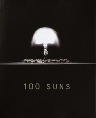 100 Suns By Light, Michael